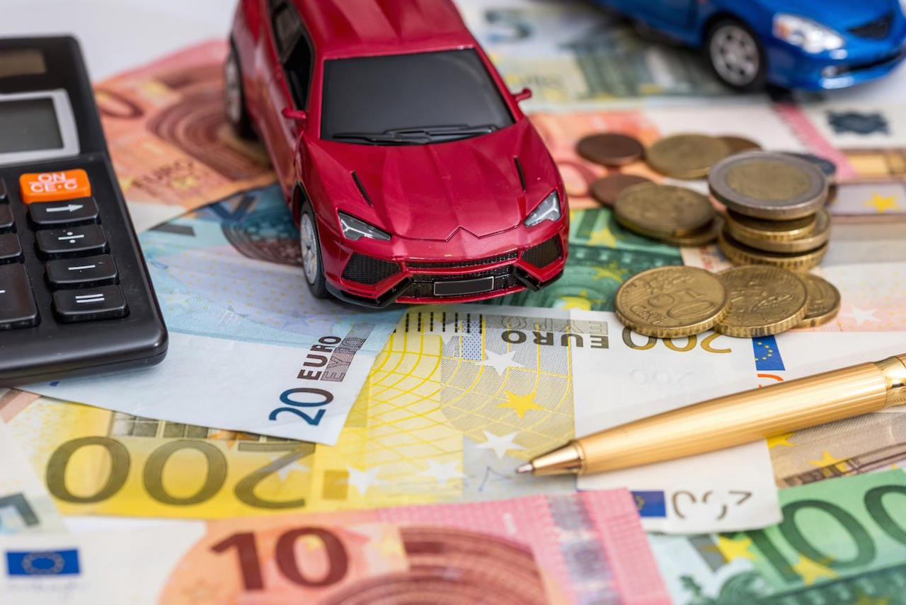 DLEDMV Infos : Quand peut-on changer d'assurance auto ? 16