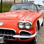 Avignon Motor Festival 2K18 - Un week end à la campagne ! 169