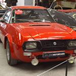 Avignon Motor Festival 2K18 - Un week end à la campagne ! 146