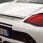 Avignon Motor Festival 2K18 - Un week end à la campagne ! 131