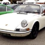 Avignon Motor Festival 2K18 - Un week end à la campagne ! 129
