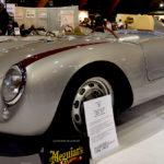 Avignon Motor Festival 2K18 - Un week end à la campagne ! 106