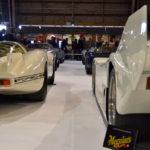 Avignon Motor Festival 2K18 - Un week end à la campagne ! 103