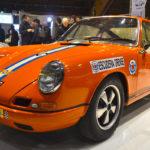 Avignon Motor Festival 2K18 - Un week end à la campagne ! 91