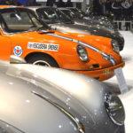 Avignon Motor Festival 2K18 - Un week end à la campagne ! 89