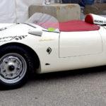 Avignon Motor Festival 2K18 - Un week end à la campagne ! 75