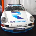 Avignon Motor Festival 2K18 - Un week end à la campagne ! 67