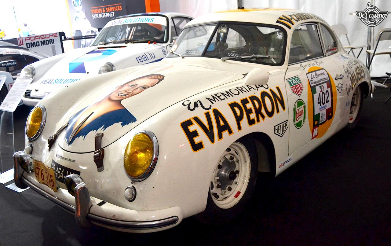 Avignon Motor Festival 2K18 - Un week end à la campagne ! 68
