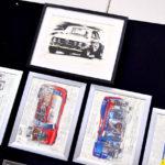 Avignon Motor Festival 2K18 - Un week end à la campagne ! 63