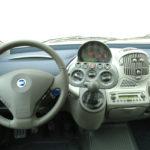 Fiat Multipla... La meilleure caisse du monde ?! 44