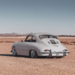 Porsche 356 - Quand le boss de Rotiform sort son engin ! 26