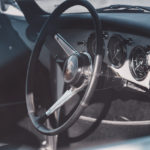 Porsche 356 - Quand le boss de Rotiform sort son engin ! 25