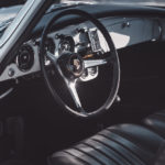 Porsche 356 - Quand le boss de Rotiform sort son engin ! 8