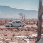 Porsche 356 - Quand le boss de Rotiform sort son engin ! 23