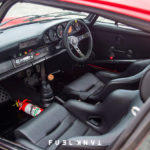 Porsche 911 3.0l - Melbourne Outlaw 7