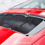 Porsche 911 3.0l - Melbourne Outlaw 6