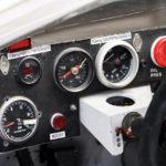 Porsche 924 GTR... Une vraie Porsche ! 38