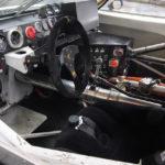 Porsche 924 GTR... Une vraie Porsche ! 24