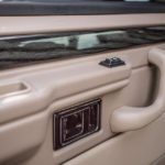 """Range Rover Classic restomod en LS3 : """"Project Alpha"""" 7"""