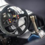 Renault Laguna BTCC... Quand Williams s'en mêle ! 16