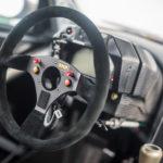 Renault Laguna BTCC... Quand Williams s'en mêle ! 11