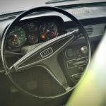 Spring Event #5 : '73 Audi 100 C1 de Clément - La vieille prend l'air ! 55