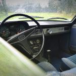 Spring Event #5 : '73 Audi 100 C1 de Clément - La vieille prend l'air ! 61