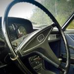 Spring Event #5 : '73 Audi 100 C1 de Clément - La vieille prend l'air ! 60