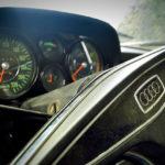 Spring Event #5 : '73 Audi 100 C1 de Clément - La vieille prend l'air ! 59