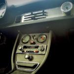 Spring Event #5 : '73 Audi 100 C1 de Clément - La vieille prend l'air ! 54