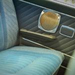 Spring Event #5 : '73 Audi 100 C1 de Clément - La vieille prend l'air ! 53
