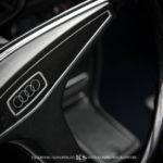 Spring Event #5 : '73 Audi 100 C1 de Clément - La vieille prend l'air ! 48