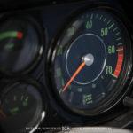 Spring Event #5 : '73 Audi 100 C1 de Clément - La vieille prend l'air ! 47
