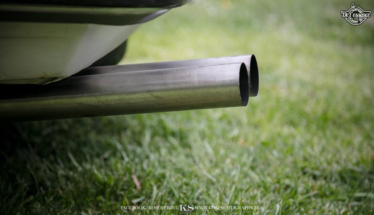Spring Event #5 - BMW 320i E30 STARFOBAR 4
