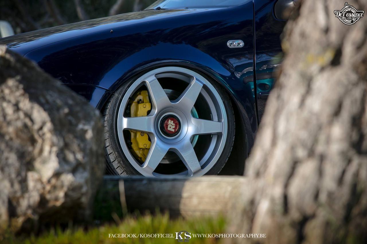 Comment changer ses pneus ? 11