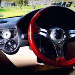 Spring Event #5 - La Volskswagen Bora de Jilian - Le faux TDI 29