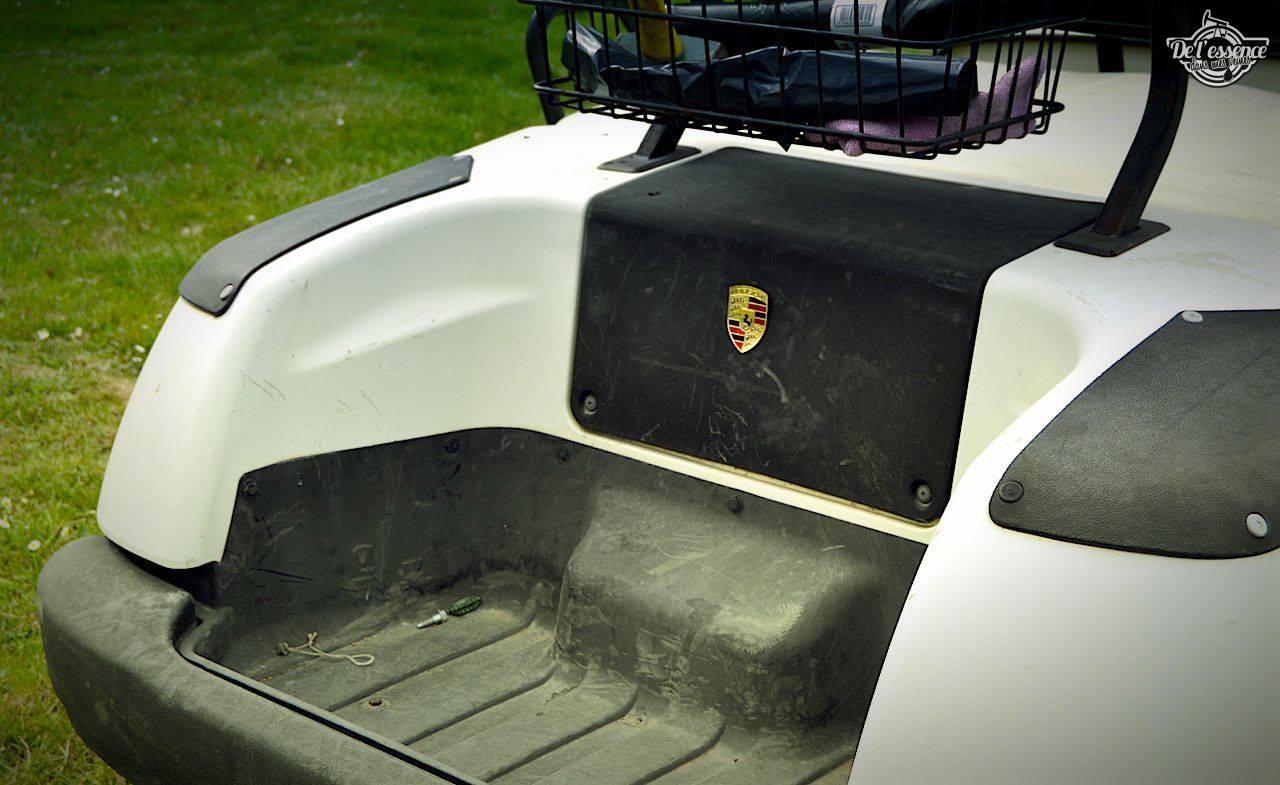 Spring Event #5 - Porsche Proto - Du Lourd(ingue)!! 26
