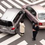 DLEDMV Infos : Quand peut-on changer d'assurance auto ?