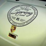 Spring Event #5 – Porsche Proto – Du Lourd(ingue)!!