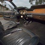 Ford Mustang... Celle de Bullitt ! 79