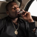 """A fond : 50 Cent - """"P.I.M.P."""""""