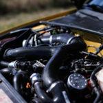 Audi S4... Sous amphet' ! 7