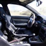 Audi S4... Sous amphet' ! 6