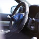 Audi S4... Sous amphet' ! 4