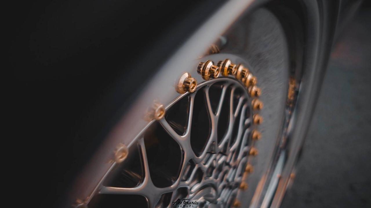 BMW Z3 Coupé 3.0l... La crème bavaroise ! 16
