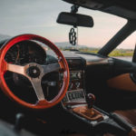 BMW Z3 Coupé 3.0l... La crème bavaroise ! 22