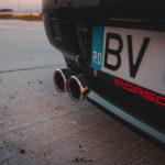 BMW Z3 Coupé 3.0l... La crème bavaroise ! 23