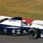 Brabham BT62... Hommage à Sir Jack ! 11
