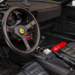 Ferrari 365 GTB/4 Daytona Michelotto - Happy birthday ! 11