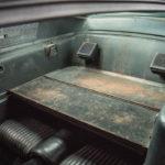 Ford Mustang... Celle de Bullitt ! 65